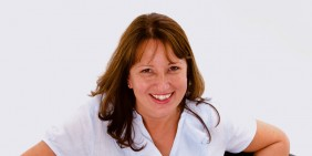 Angela Whitmore - Managing Director | APT Leicester