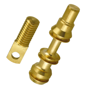 PP Perfect Precision SdnBhd manufacture precision turned parts to customers specifications with our commitment in manufacturing of precision turn part we assure you a superior quality product at a competitive cost