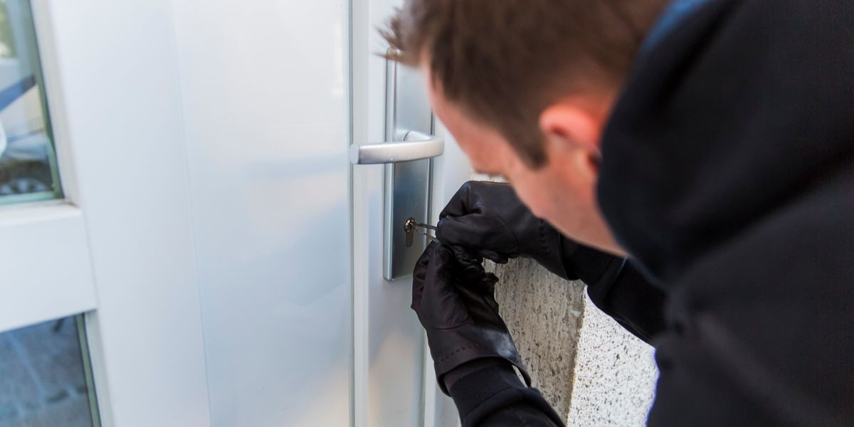 Robust domestic Euro lock production for the security industry