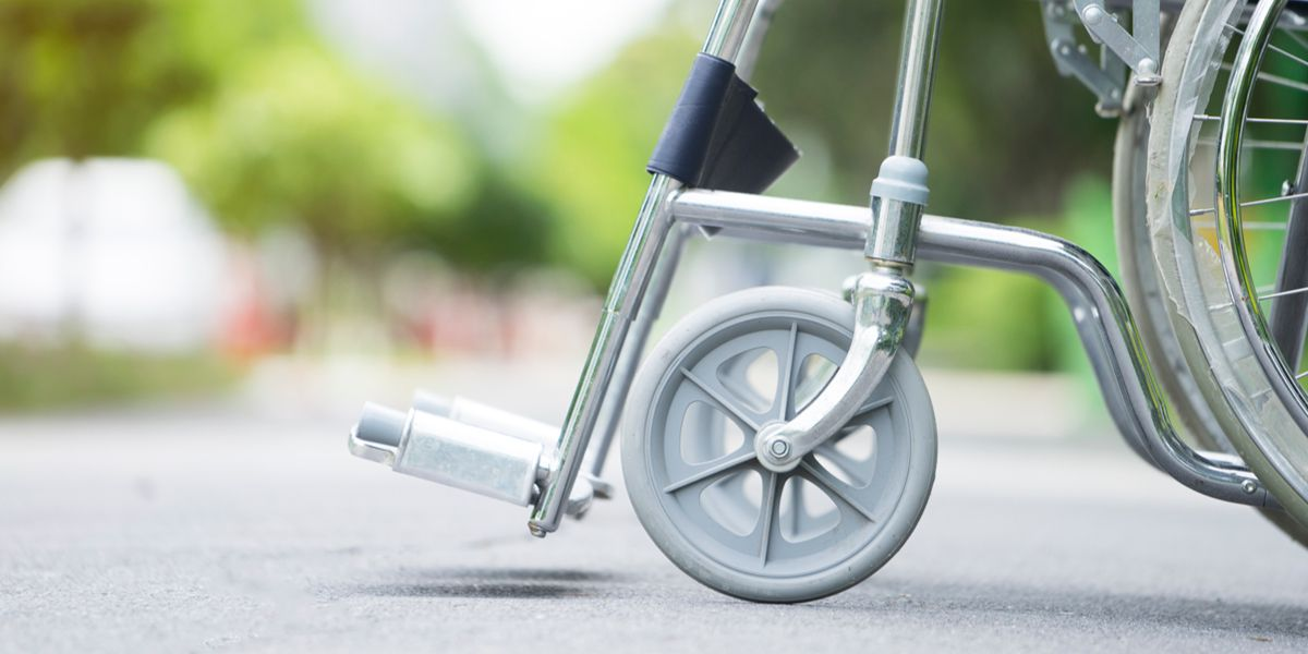 Mobility sector