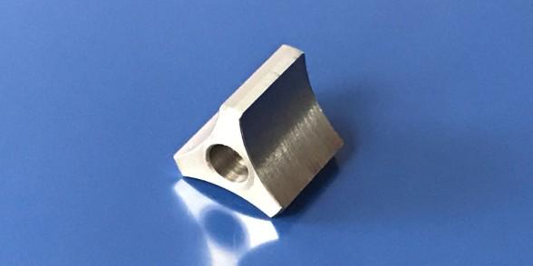 Thumb Nut - Mild Steel | Leisure & Sports