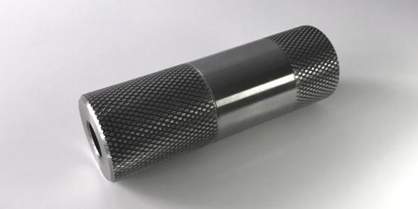 Test Weight - Mild Steel | Leisure & Sports