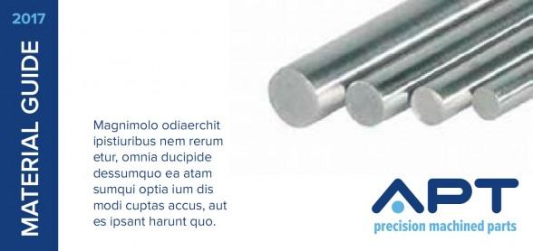Material Guide PDF