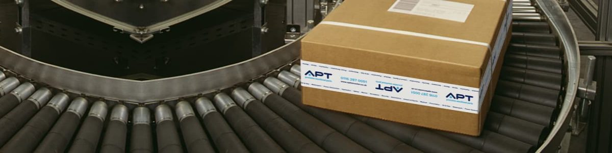 Precision turned parts for Export