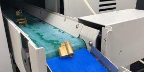 Transforming Euro lock manufacture
